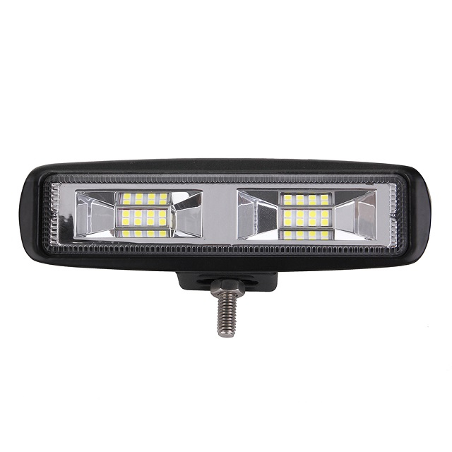 30W Led Auto Vehicle Work Light 921T