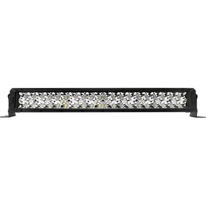 Super Bright Led Light Bar Wholesale JG-F02