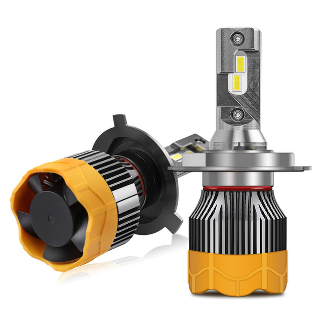 New Quality Car Light Bulbs Wholesale JG-GT8