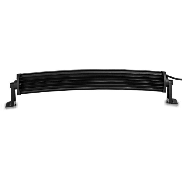 2020 New High Curved Cost-Effective Wide Exposure Range Led Light Bar JG-9627-C